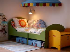 ikea childrens bedroom 404 page not found