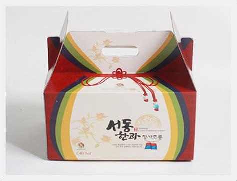 Supplier Seo Ri Maxy By Rinaya korean traditional cookies cheongsachorong korean snack