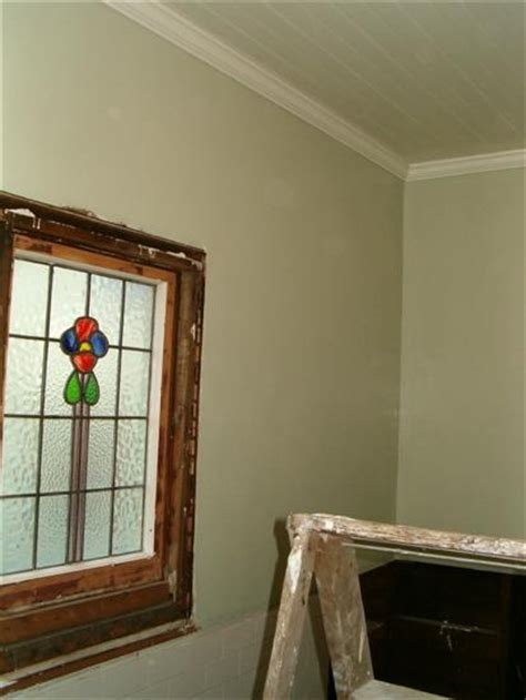 livable green sherwin williams decorating