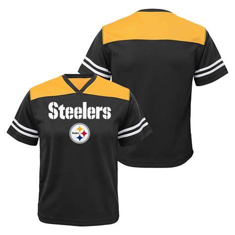 steelers jersey steelers jersey usa
