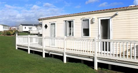cost to move a modular home home design good mobile home cost on estimated cost to move mobile