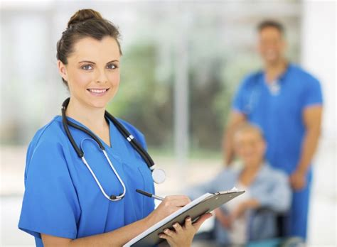 Nursing Assistant To Mba by Nursing Associate Degree 183 Bay State College