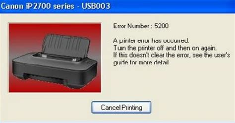 tutorial reset printer canon ip 1980 tutorial cara mudah reset printer canon ip2770 resetter