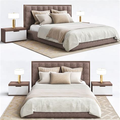home design 3d gold kostenlos downloaden home design 3d gold free download 100 home design 3d gold