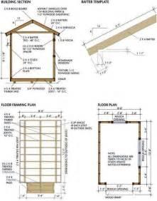 shed floor plans free ulisa 8 x 12 shed plans