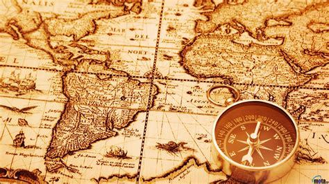 map wallpapers vintage map wallpapers wallpaper cave