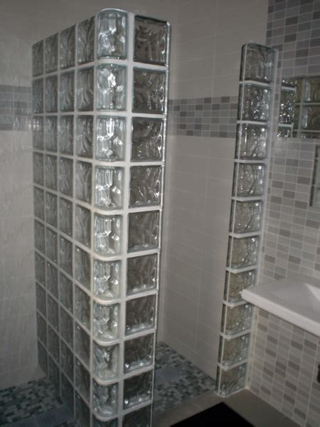 claraboya en leroy merlin foto ducha bloques de paves de quesercons marina alta s l