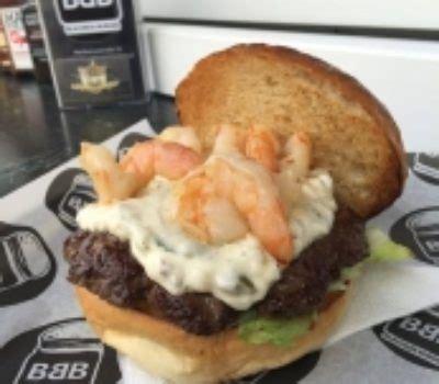 burger sölden home black box burger de