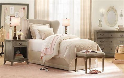 baby pink bedroom furniture children s bedroom for home interior design
