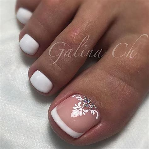 nails and pedicure 485 best pedicures images on toe nail