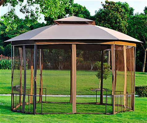 big lots patio gazebos outdoor gazebos canopies pop ups big lots
