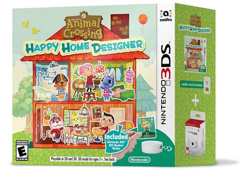 animal crossing happy home designer tips bargain guide animal crossing happy home designer