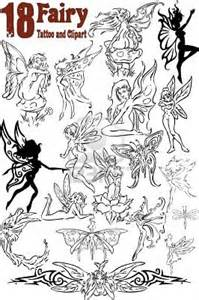 Best fairy tattoo design 3 fairy tattoo design 4 fairy tattoo for arm