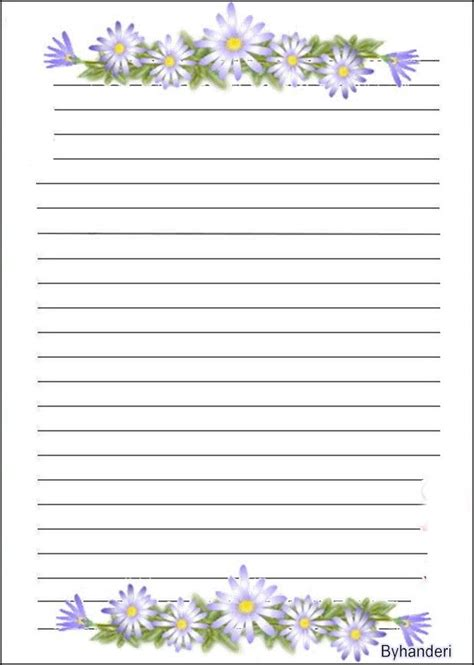 lined paper with money border 351 best images about stationery borders for adults on
