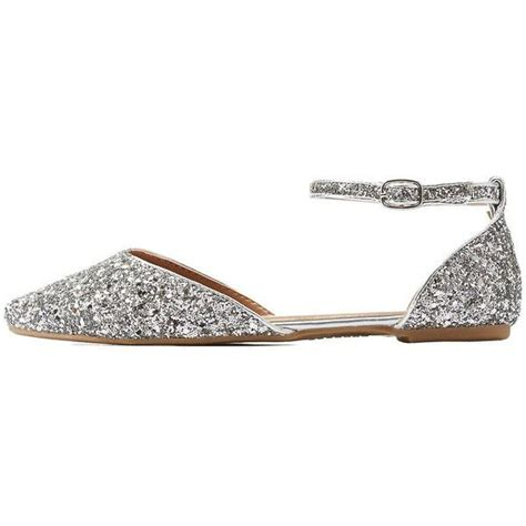 Silver Flats For Wedding by Best 25 Silver Flats Ideas On Silver Flats