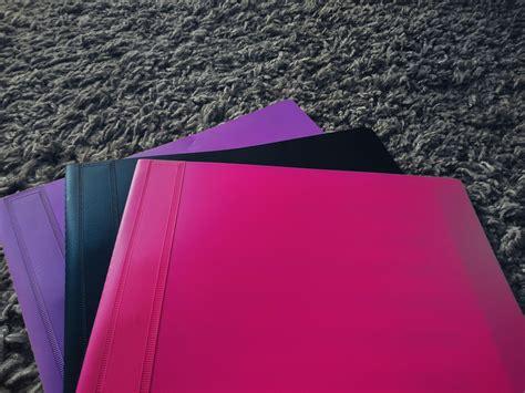 Karpet Warna Merah gambar ungu warna hitam berwarna merah muda map merek portofolio karpet magenta