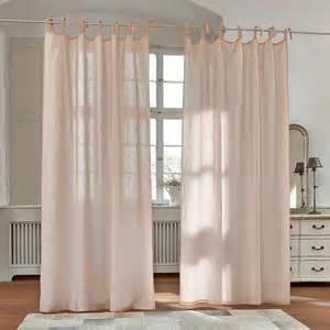 Modern Drapes Curtains Gardinen Ideen 2 019 Bilder Roomido Com
