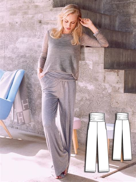 best pattern for yoga pants 25 best ideas about yoga pants pattern on pinterest