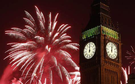 wallpaper hd for desktop full screen new year 2015 download new year s fireworks celebration of midnight big ben clock