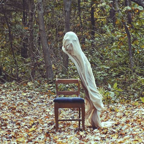 Tolle Bilder Ideen by These Creepy Photographs Of Faceless Are About To