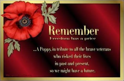 remeberance day clipart clipart suggest