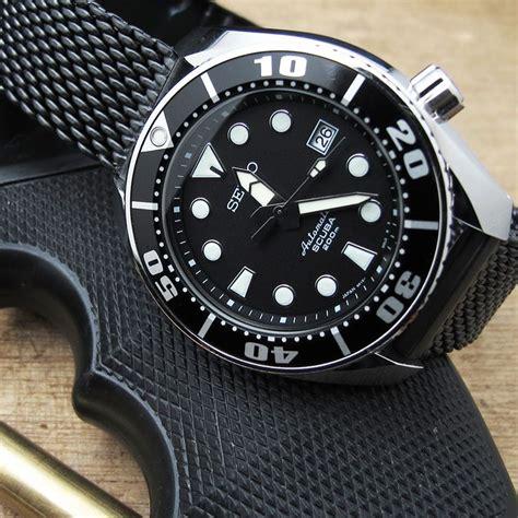 best price seiko watches best 20 seiko diver ideas on seiko skx seiko