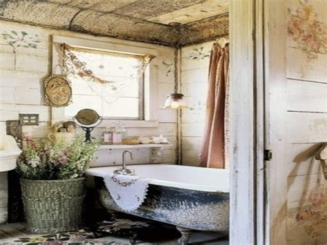 primitive country bathroom ideas rustic chic bathroom decor primitive window ideas country bathroom ideas