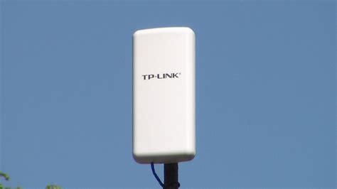 Router Tp Link Outdoor teste cpe outdoor wireless tp link jocando wifi mais de meio km