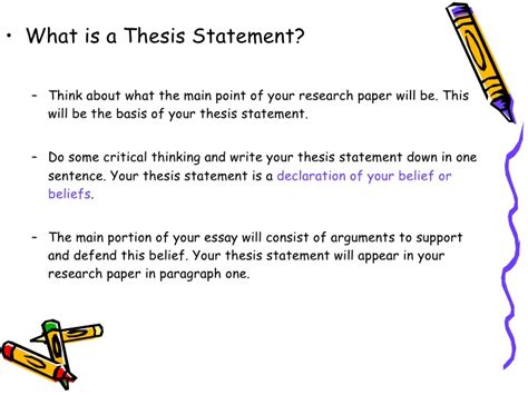 graphic design thesis statement graphic design how to create a research paper