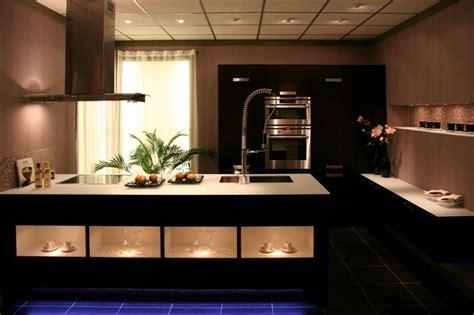 reddy keukens duitsland grote keuken showroom keukenarchitectuur