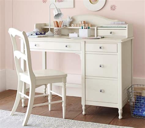 potterybarn desk finley desk chair pottery barn