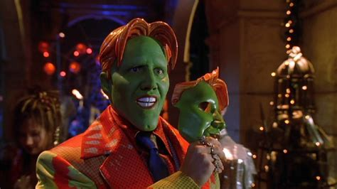 the mask the 5 worst sequels made