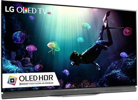 Lg 65e6t 65 Oled Tv Hdr Resmi Lg Indonesia lg oled65e7p vs oled65e6p differences what are the