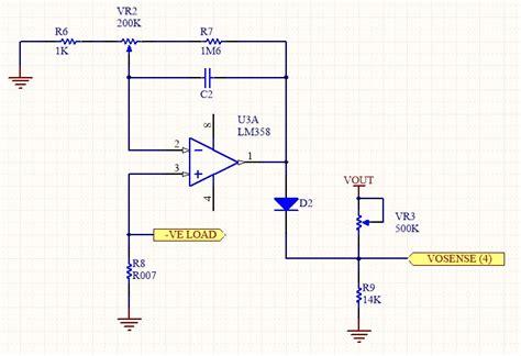 adjustable resistor divider 28 images voltage divider variable resistor 28 images 17 best
