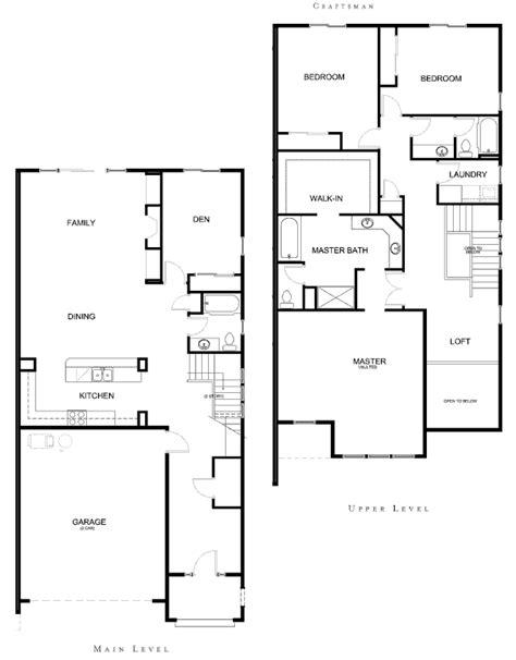 drhorton floor plans dr horton floor plans dr horton floorplans the bridgeview