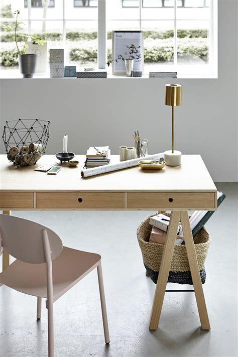 scandinavian style wohnen working gets a homelike touch wohnen homegate ch