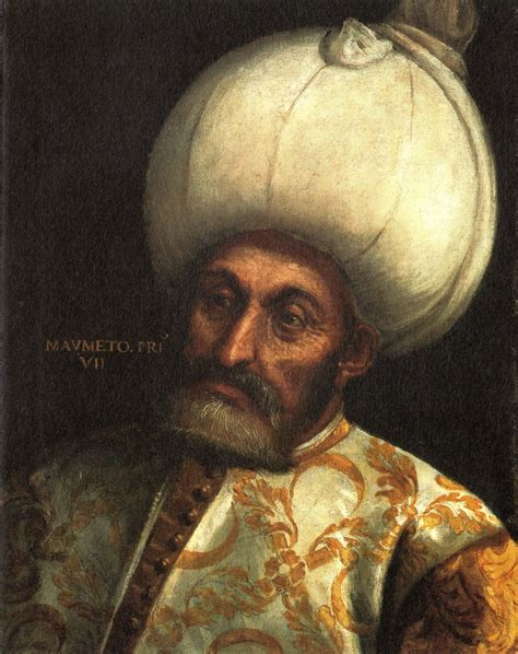 ottomans sultans mehmed i wikipedia