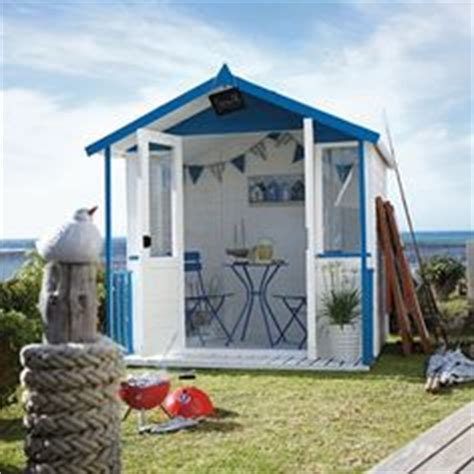 Homebase Shed Paint by Creative Ideas For 2016 On Hut Interior