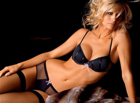 best online magazine hot girls wallpaper free best pics