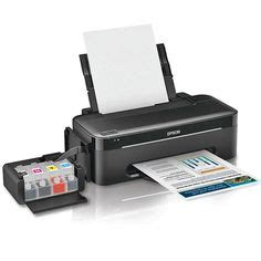 download resetter epson wf 7011 epson workforce wf 7011 resetter tool free download new