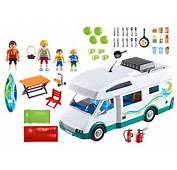Http//mediaplaymobilcom/i/playmobil/6671 Product Box Back