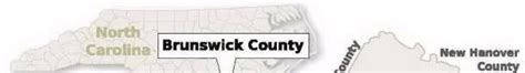 Brunswick County Property Records Brunswick County Real Estate Where Do You Want To View Brunswick County Property
