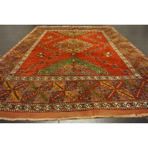 perser teppich kaufen perser teppich farben gebraucht kaufen nur 4 st bis 75