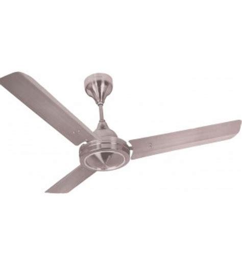 antique nickel ceiling fan havells 1200mm fabio platinum ceiling fan antique