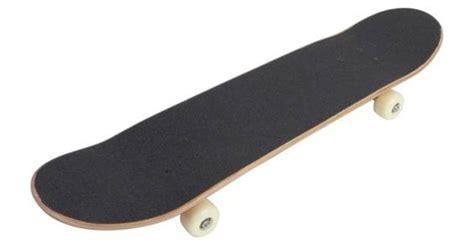 tavole da skateboard come ti riciclo lo skateboard 10 idee creative dal mondo