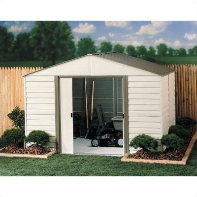 10 x8 plastic sheds with floors black friday shed best offer on shed black friday
