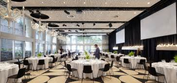 Unique Chandeliers Dining Room Ivy Ballroom Functions Amp Events Hire Sydney