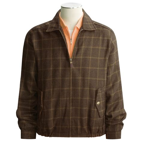 orvis new items mens clothing orvis lifestyle new from orvis wool windbreaker jacket for men 1159y save 59