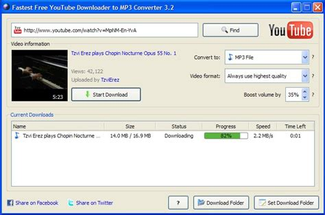 download youtube mp3 windows xp free download youtube downloader 2 1 3 software or