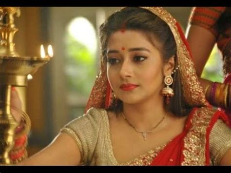 film seri uttaran india tina dutta pemeran ichcha di serial drama india uttaran